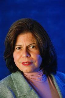 Gloria Pereira