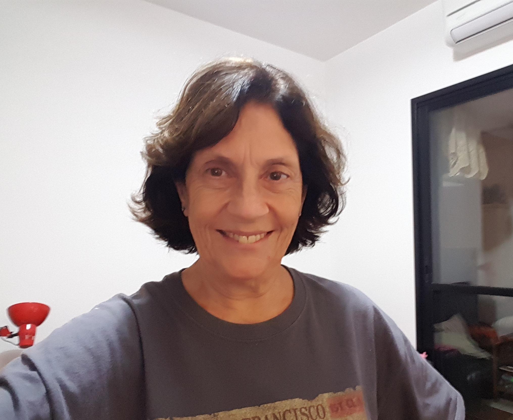 Renata Lima Ramos